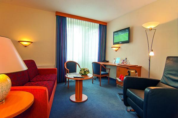 hotelzimmer buchen in dorsten bei recklinghausen preise. Black Bedroom Furniture Sets. Home Design Ideas